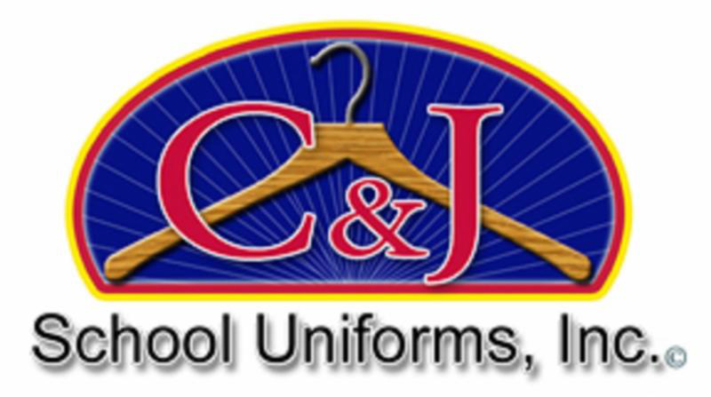 C & J School Uniform, Inc - Temple Christian School